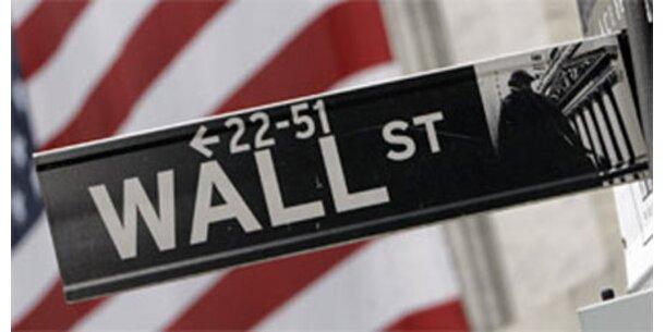 Heuer 120 Banken in USA pleite gegangen
