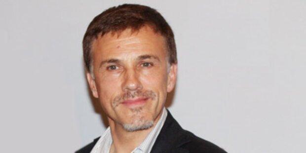 Waltz: Einbürgerung zum 54. Geburtstag?