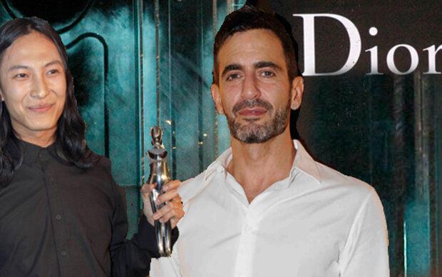 Alexander Wang statt Jacobs für Dior?