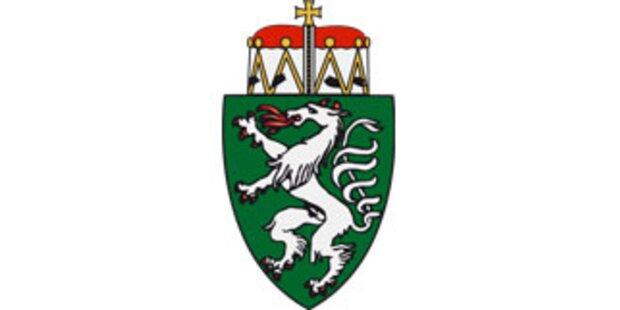 Drei Parteien starten Wahlkampf in Graz