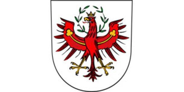 ... Kinderschuhe Tirol Ellmau Bezirk Kufstein - 6352 Ellmau, Birkenweg 23