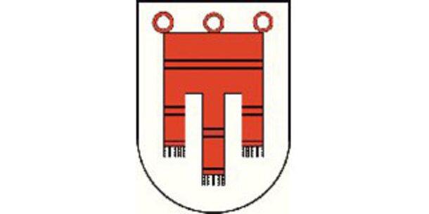"""Der Alpabtieb im Bregenzerwald war wieder dem Prädikat """"sehenswert ..."""