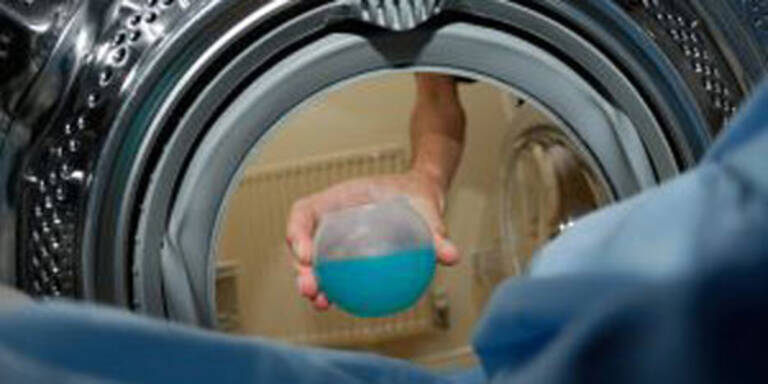 100 Euro Bonus beim Waschmaschinenkauf