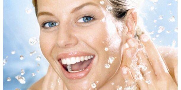 Wie Sie Ihre Haut jetzt richtig pflegen