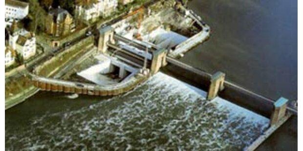 Regierung ersinnt Masterplan für Energieversorgung