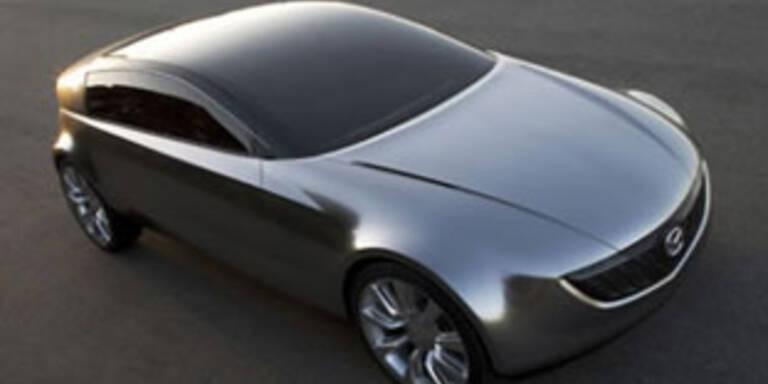 EU will Entwicklung von Wasserstoff-Autos fördern