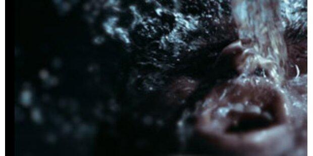 Schock-Video zeigt US-Folter