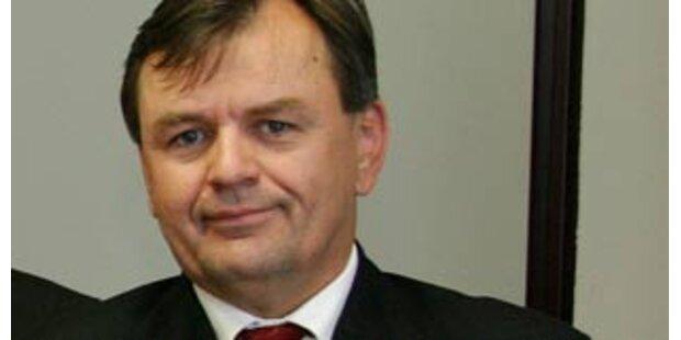 Ärztekammer fordert OGH-Richter für Schiedsstelle