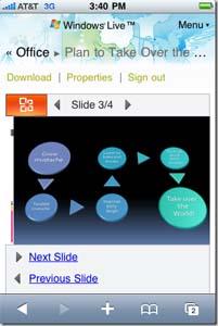 web_apps2