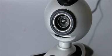 webcam_sxc