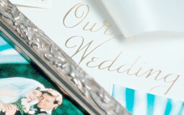 Der Wedding Planner