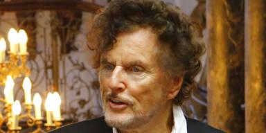 Dieter Wedel Regisseur