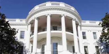 E-Mail-System des Weißen Hauses lahmgelegt