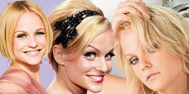 Mirjam Weichselbraun über Botox, Beauty & Babys