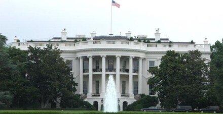 First Family: Die Obamas im White House