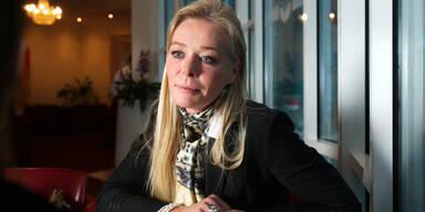 Ulla Weigerstorfer