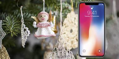 T-Mobile-Kampftarife mit iPhone X & XS