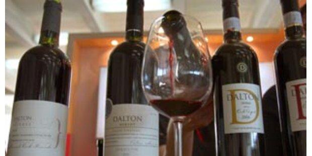 EU erlaubt uns weiter Zucker-Zusatz im Wein