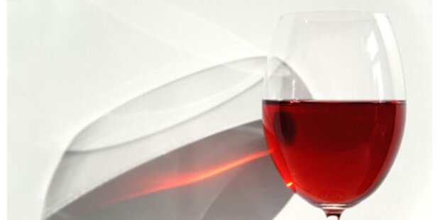 Qualitätswein gibt es bald im Tetra-Pak