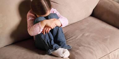 Kindheit beeinflusst Gesundheit lebenslang