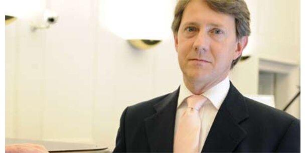 MEL-Anlegerin ist vor Gericht abgeblitzt