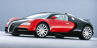 Der Malus orientiert sich an der CO2-Emmission des Fahrzeugs. Je höher, desto teurer. Bild: Hersteller