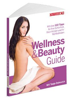 wellness_beauty_dti_klein