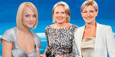 Frauentag im ORF: Männer haben frei