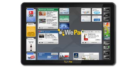wepad_front