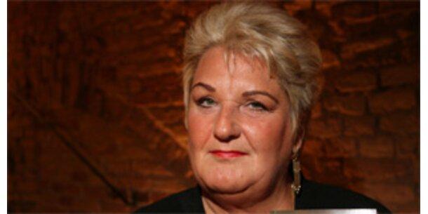 Austropopperin Steffi Werger verlost ihre Villa