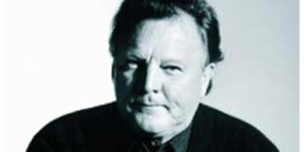Werner Butter ist tot