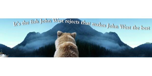 Der witzigste Werbespot der Welt