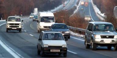 westautobahn