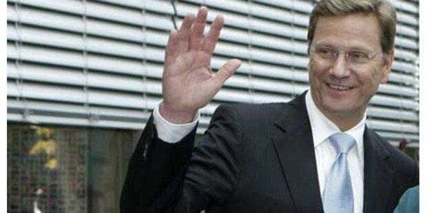 FDP will Hartz IV abschaffen
