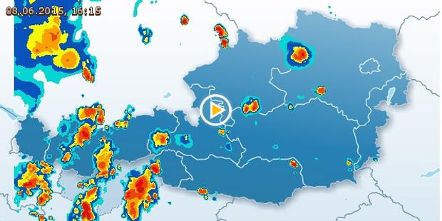 wetter_radar.jpg