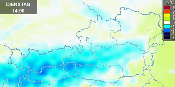 wetter_temperatur.jpg