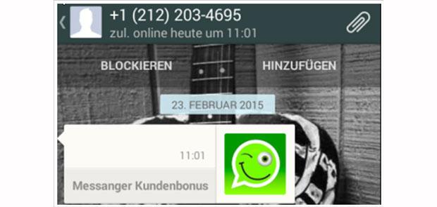 whats_app_kettenbrief.jpg