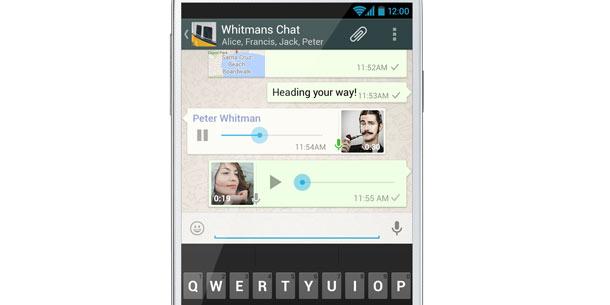 whats_app_push_to_talk1.jpg
