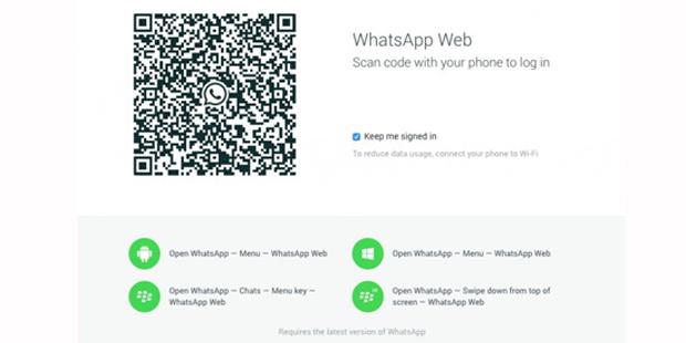 whats_app_web.jpg