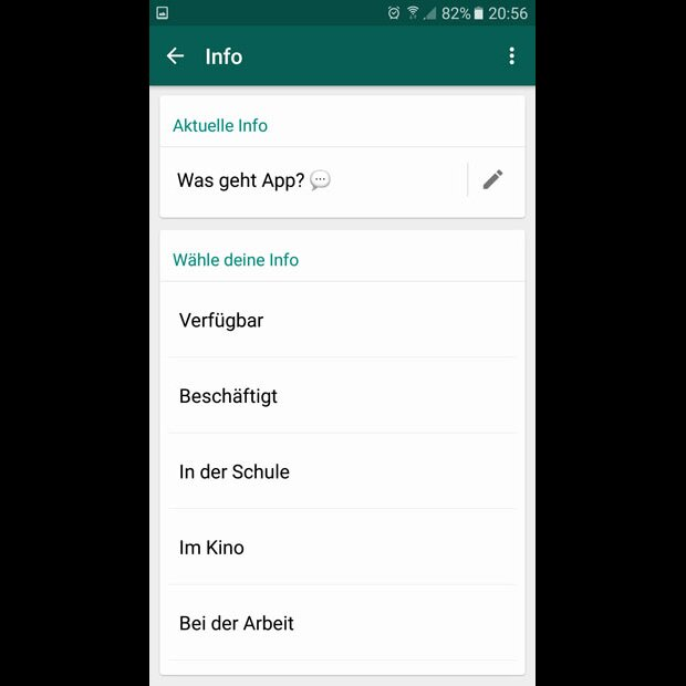 Whatsapp Stalking How To Track Others Whatsapp Messages