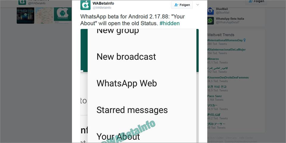 whatsapp-alter-status-leak.jpg