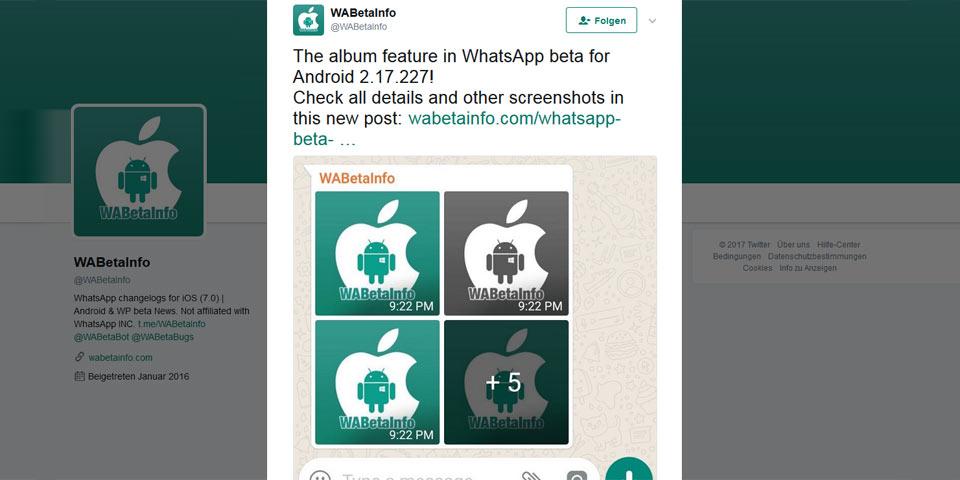 whatsapp-android-album-wabi.jpg