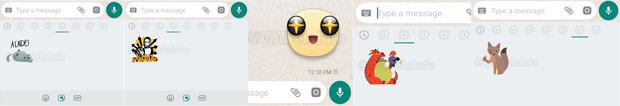 whatsapp-animiert-sticker-i.jpg