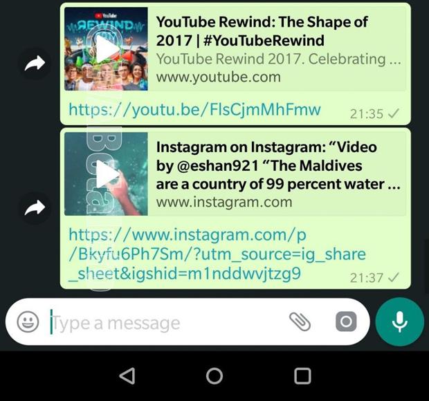 whatsapp-bild-in-bild-leak1.jpg