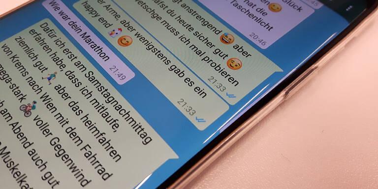 Whatsapp Status Lädt Nicht Beste Whatsapp Status Sprüche