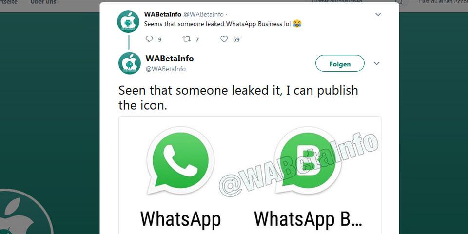 whatsapp-business-logo-960.jpg