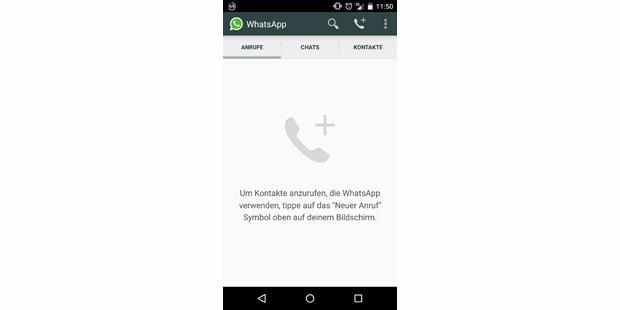 whatsapp-calls-screen_620-i.jpg