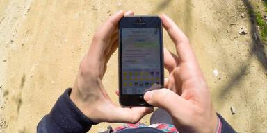 WhatsApp-Funktion zeigt, wie beliebt man ist