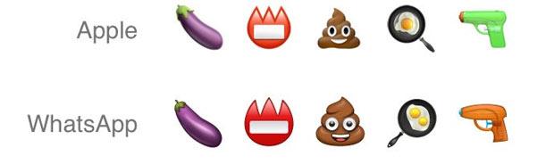whatsapp-emoji-apple-inl.jpg