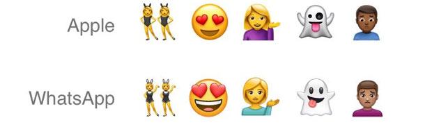 whatsapp-emoji-apple-inl2.jpg